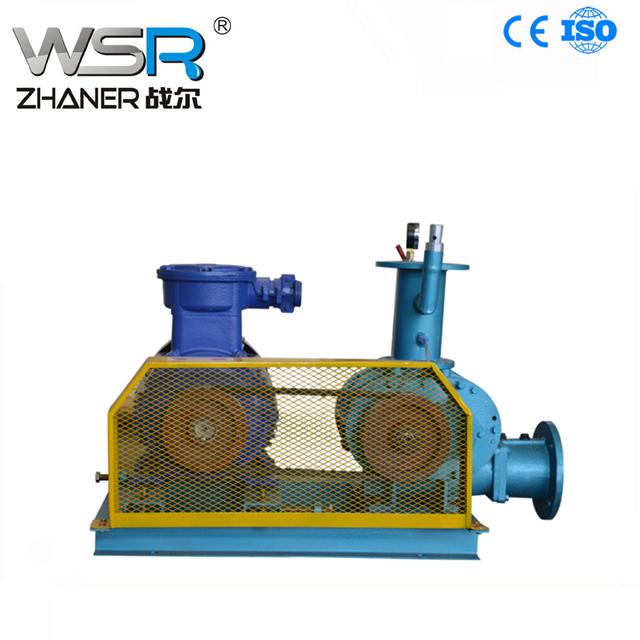 Nguồn nhà sản xuất Aerzen Blower chất lượng cao và Aerzen