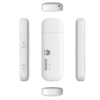 Huawei 4G dongle E8372 With Wifi