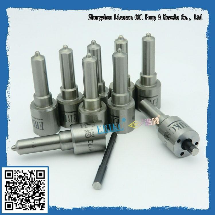 Wholesale Zexel nozzle P type injector nozzle DLLA148 PN283 ...