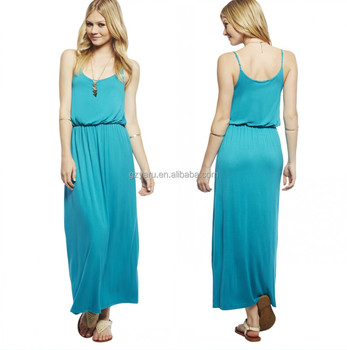 half off f1e7e 43e34 Thailandia Produttori Di Abbigliamento Per Signore Abbigliamento Abiti Da  Sera Tacchino - Buy Produttori Di Abbigliamento Thailandia Per Le ...