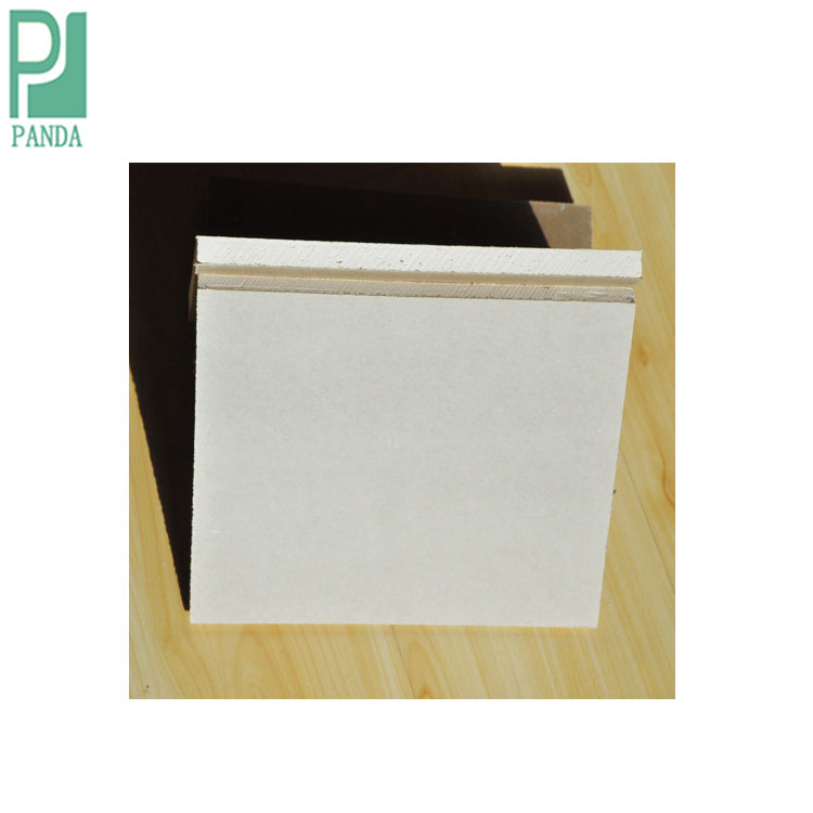 2017 Hot Sale Gypsum Board Price In India Gypsum Board Wall Partition