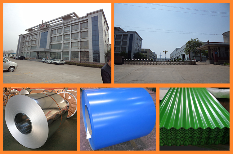 Ral 9010 Color Coated Steel Coil Ppgi Roofing Sheet Buy