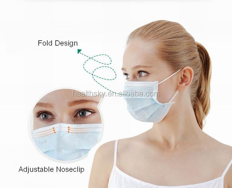 Alibaba Face Disposable allergy Buy com - Product Allergy On Mask Mask