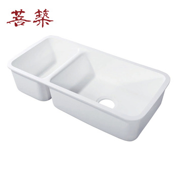Swell Laminate Countertops Prices Kitchen Sink Surround Buy Plastic Bathroom Sinks Bathroom Basket Home Depot Bathroom Countertops Product On Alibaba Com Download Free Architecture Designs Xaembritishbridgeorg
