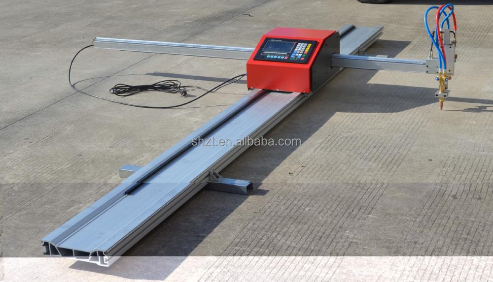 Portable Cnc Plasma Cutting Machine Price Buy Cnc