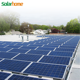 solar panels solar energy system 20kW whole house solar power system for home 20000W