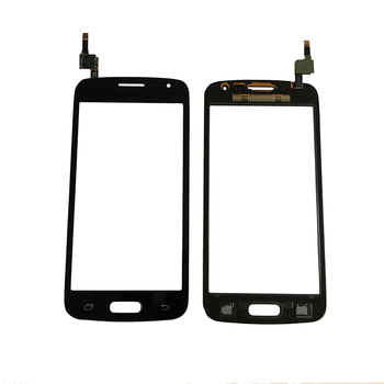 Touch screen For Samsung Galaxy G386 SM-G386 touch screen digitizer