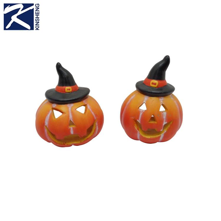 Finden Sie Hohe Qualität Halloween Keramik Kürbis Hersteller und ...