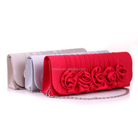Fashion shoe and bag set women for party wholesale 22A