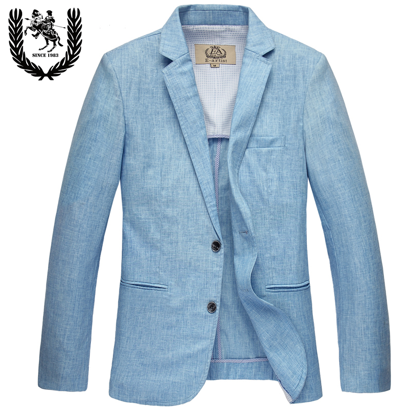c4db2c1c77d 5 Best Checked Blazers For Men-Spring-Summer June 12