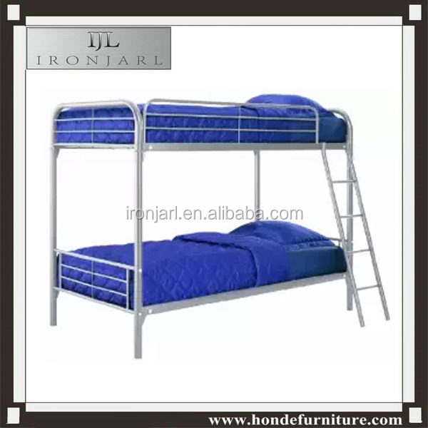 cheap bunk beds with mattresses cheap bunk beds with mattresses suppliers and at alibabacom