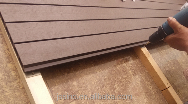 Walls panels exterior buy panels walls panels exterior panels exterior product on for Composite wood panels exterior