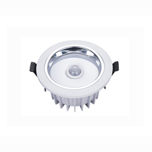 <span class=keywords><strong>15</strong></span> <span class=keywords><strong>W</strong></span> SMD dimmable הוביל חיישן <span class=keywords><strong>downlight</strong></span> קבועה (PS-DL061S-15W)