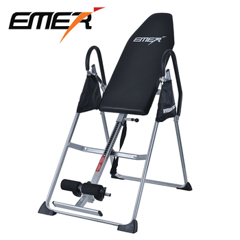 emer inversion table life gear inversion table fitness twister rh alibaba com emer inversion table price emer inversion table review