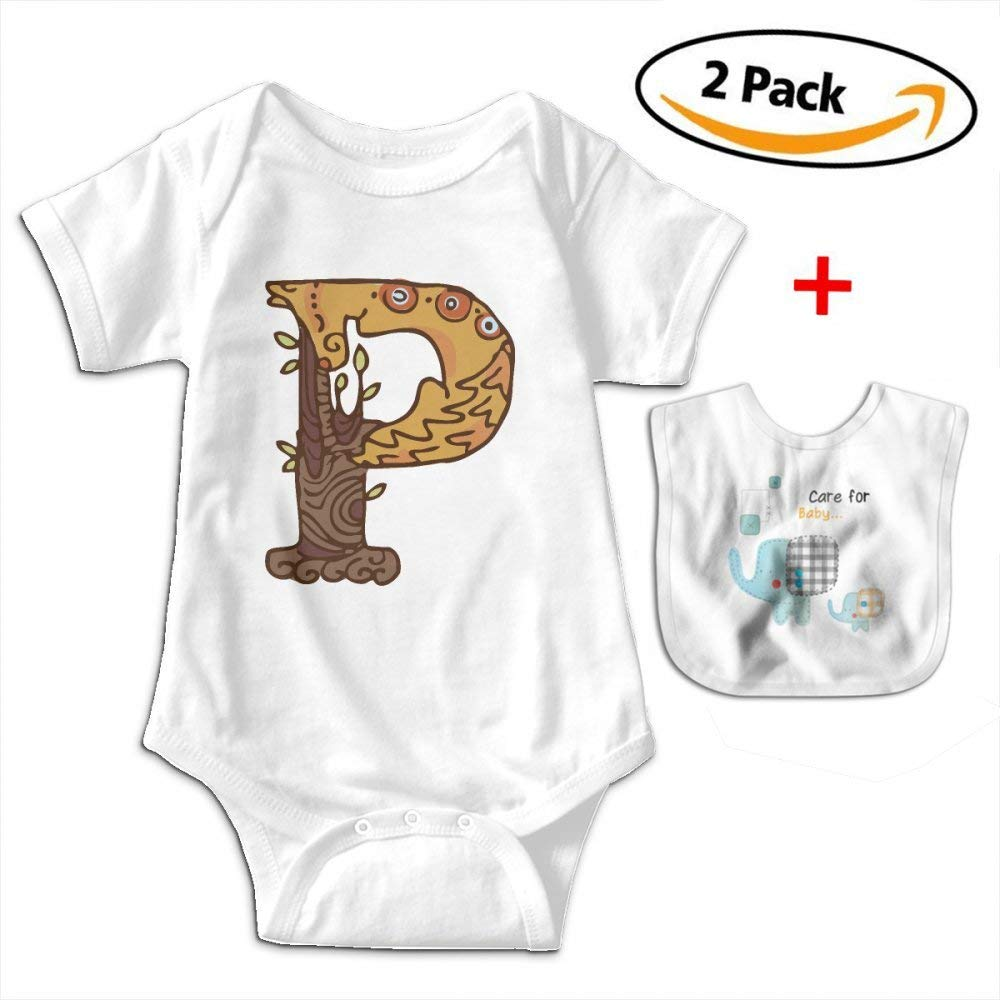 KAYERDELLE Ill Have Bottle of The House White Babys Boys /& Girls Short Sleeve Bodysuit Outfits and Tee