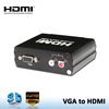 /product-detail/vga-to-hdmi-converter-rca-r-l-audio-input-hdmi-output-2006291231.html
