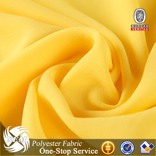 satin hijab chiffon dresses online satin fabric covered buttons