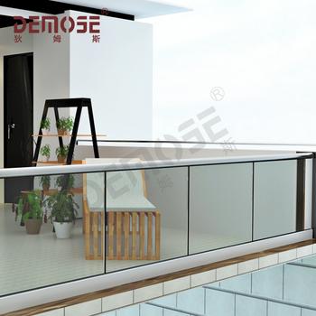 Fabulous Geländerpreise Für Interieur-plexiglas / Sicherheitsausrüstung Für SK69