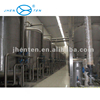 Stainless steel Sand Filter