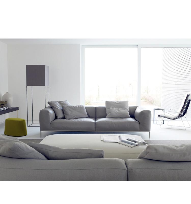 Enjoyable Living Room Furniture Wood Frame Leather Furniture Sofa Set Unemploymentrelief Wooden Chair Designs For Living Room Unemploymentrelieforg