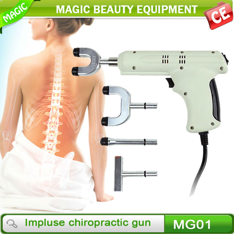 China Supplier Proffessional Chiropractic Adjuster For Clinic ...