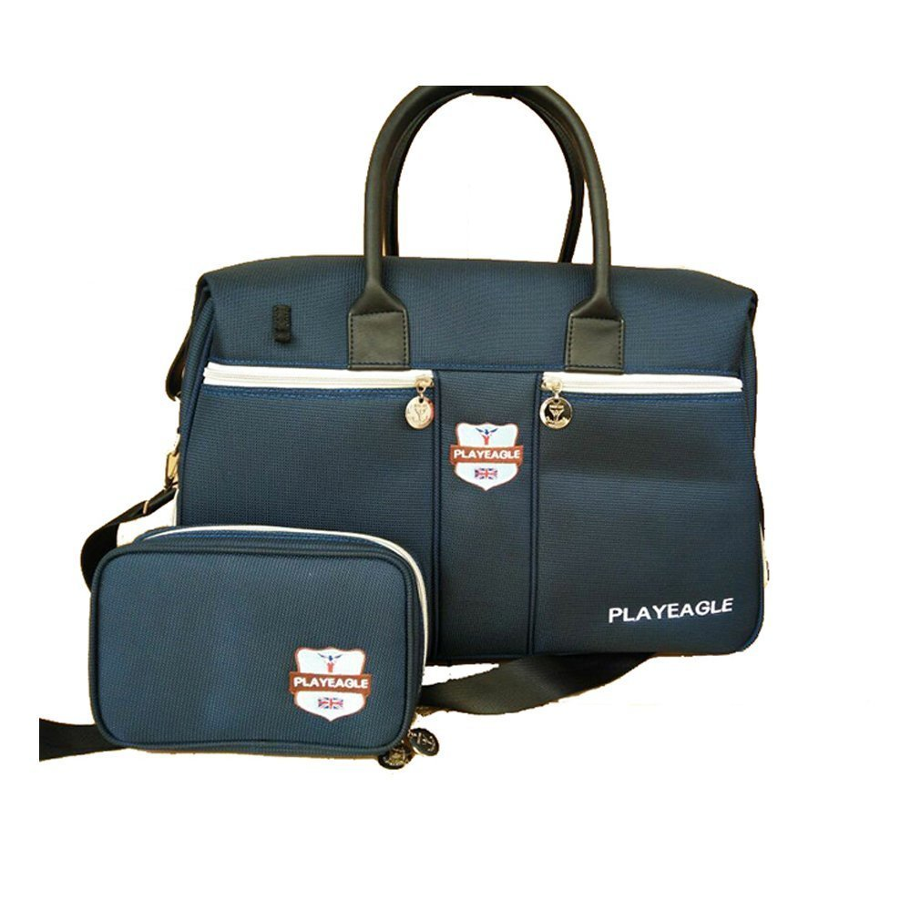 Blue Crabs Gym Bag Deluxe Blue Crab Duffle Bag