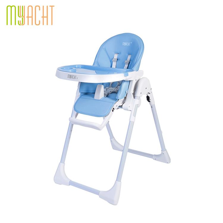 Großhandel Farbe Babystuhl Kaufen Sie Die Besten Farbe Babystuhl