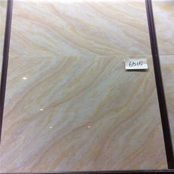 China Floor Tile Manufacturer Supply Good Quality Ceramic Floor Tile - Cheap good quality floor tiles