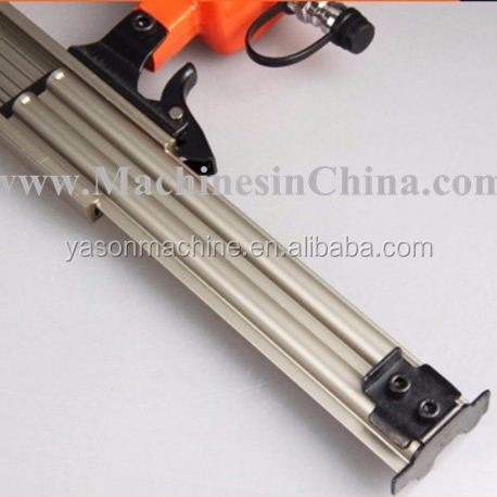 Brad nailer Straight Nail Gun Row Nail Gun strip nail gun Gas Nailer