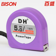 without lock pakistan wholesale bison brand measuring tape