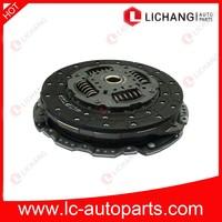 Buy Genuine parts BK31 7540 BB 1731712 in China on Alibaba.com