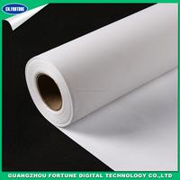 Factory wholesales Cotton Inkjet Digital Printed Blank Painting Canvas print