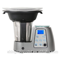 Hot Multi function Thermomixer Machine Home Kitchen Appliance