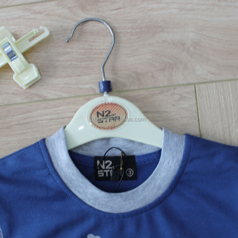 Kids Outlet Stock Clothes Wholesale