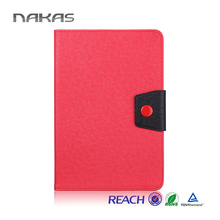 Wholesale carry case for ipad