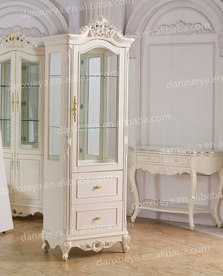 Wholesale High End Victorian Antique Furniture For Sale