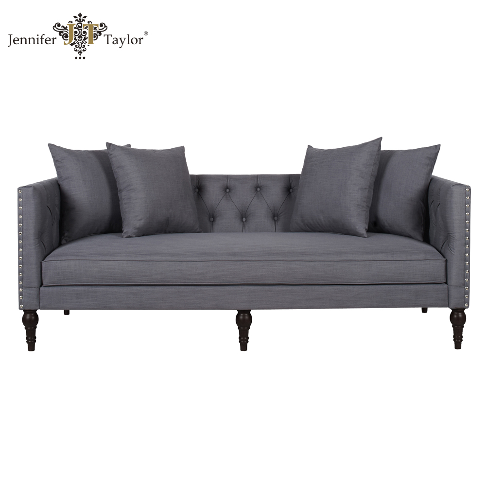 Best Quality Sofa Brands Supplieranufacturers At Alibaba