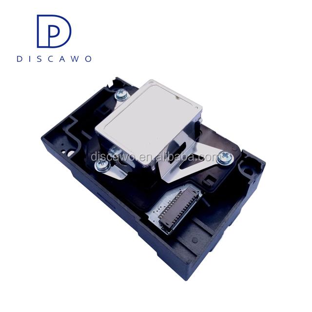 EPSON L801 WINDOWS 8.1 DRIVER