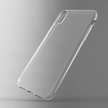 timeless design a6ba7 e8ba3 For Iphone X Skin Case Tpu Soft Ultra Thin Transparent Clear Phone Cover  For Iphone X - Buy Tpu Mobile Phone Case,Soft Tpu Resin Phone Cases,Cover  ...