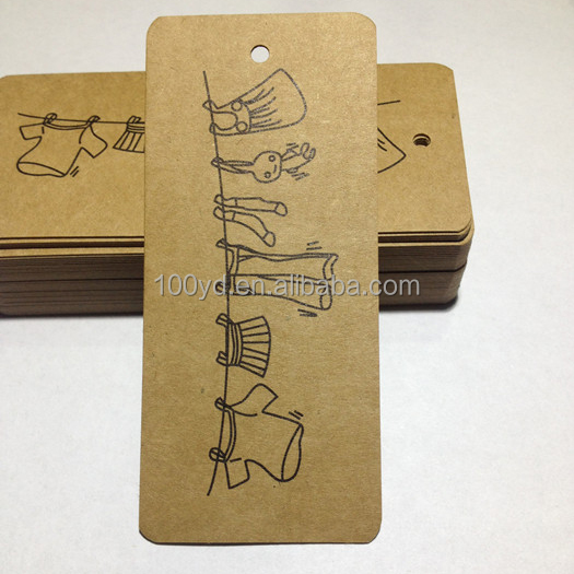Vintage Paper Hang Tags, Vintage Paper Hang Tags Suppliers and ...