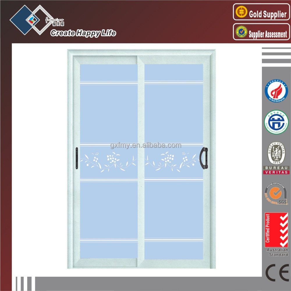 Glass Bathroom Entry Doors, Glass Bathroom Entry Doors Suppliers and ...