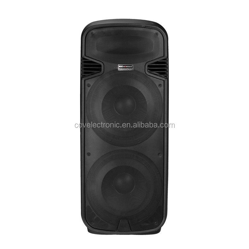sound system prices. dj sound system price/100 watt speaker prices/p audio speakers prices