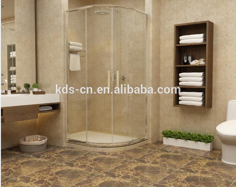 shower door roller shower door roller suppliers and at alibabacom