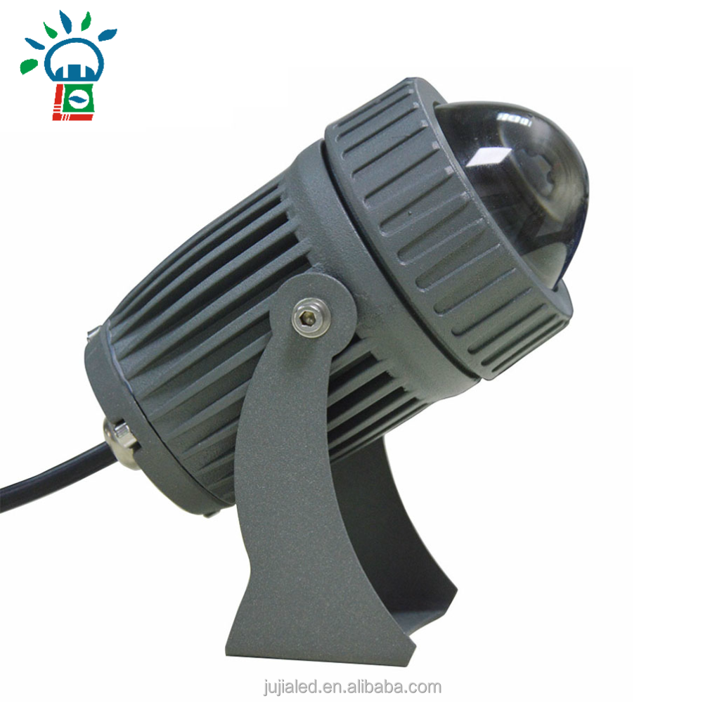 Waterproof IP65 outdoor <strong>spotlight</strong>