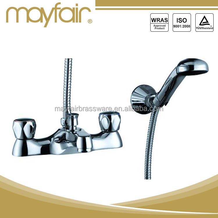 Bathroom Taps Sale, Bathroom Taps Sale Suppliers and Manufacturers ...