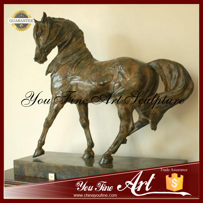 life size horse statues for sale, life size horse statues for sale
