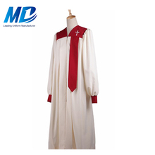 Professional ดีขาย <span class=keywords><strong>Choir</strong></span> Baptismal, ชุดโมเดิร์น <span class=keywords><strong>Choir</strong></span> Robes, เด็ก <span class=keywords><strong>Choir</strong></span> Robes