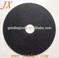 Thin cut-off wheels cutting metal profile 115*1.2*22mm 4.5