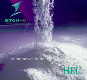 t0 Latex how paint thickener