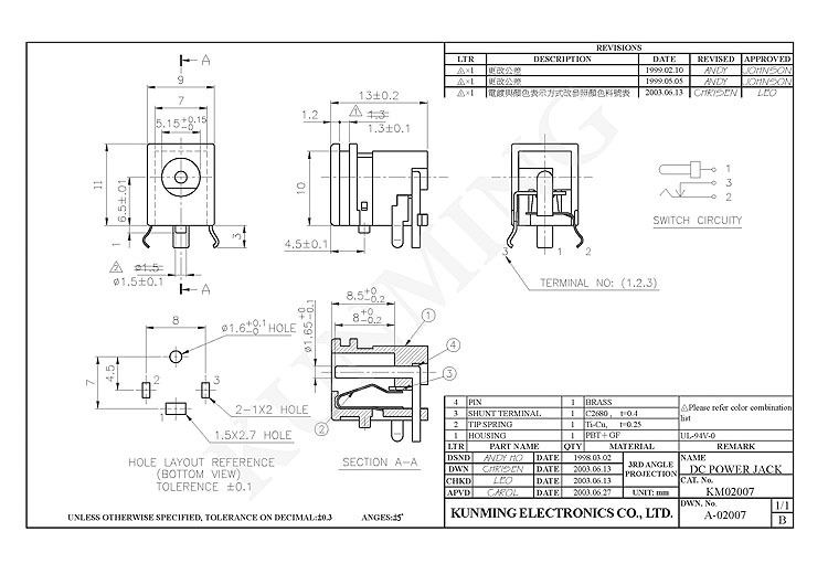 electrical drawing terminology  u2013 the wiring diagram